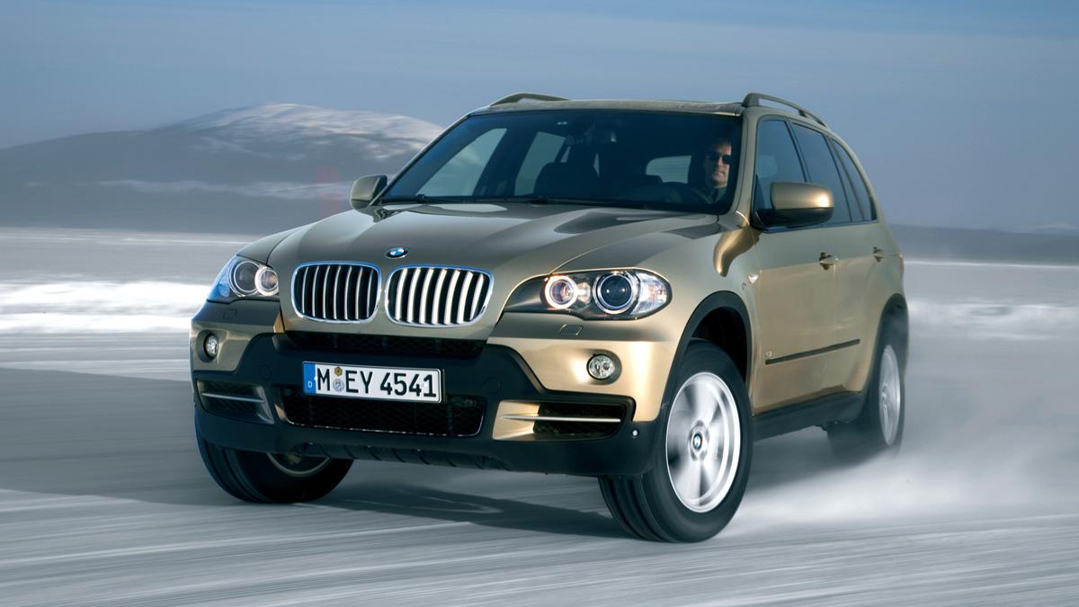 Авто.ру  купить, продать и обменять машину в Москве и Московской области e66b9e3bee3